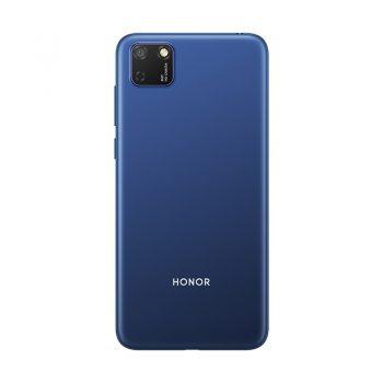 Honor 9S smartphone