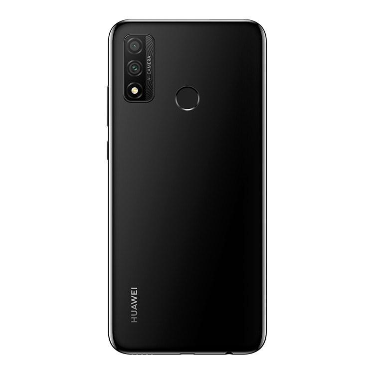Huawei P Smart 2020 smartphone