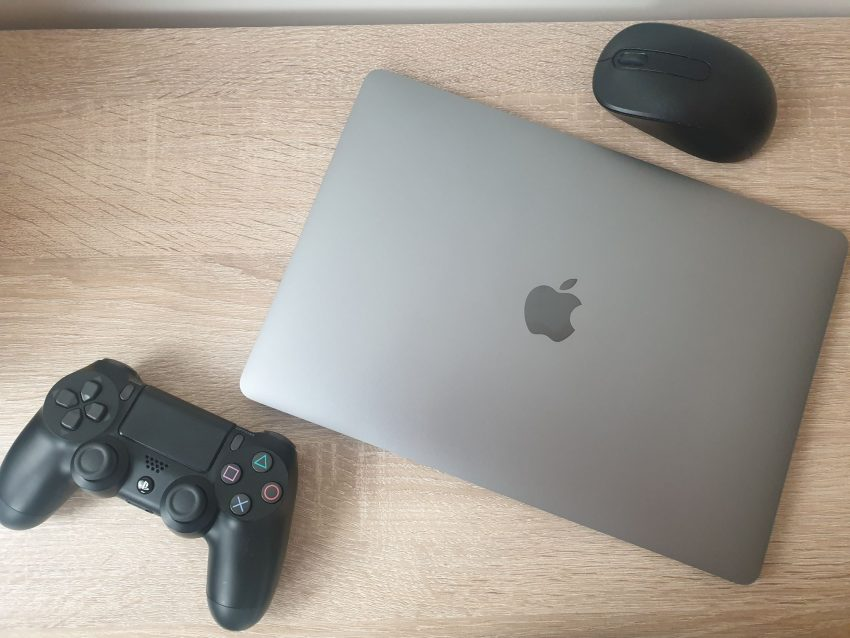 Rok z MacBookiem Air 2018. Zadowolenie przeplatane rozczarowaniami