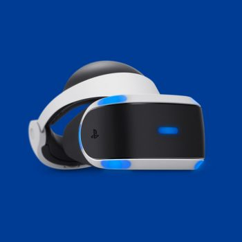 PS VR PSVR PlayStation VR