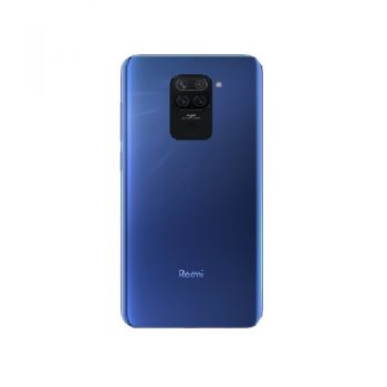 Redmi 10X 4G smartphone