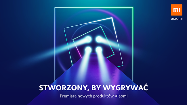 Jest konkret odnośnie Xiaomi Redmi Note 9S (Redmi Note 9 Pro) w Polsce - znamy datę premiery