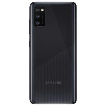 Samsung Galaxy A41 smartphone