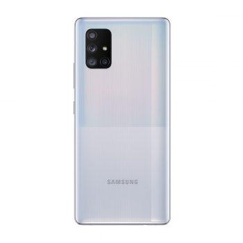 Samsung Galaxy A71 5G smartphone