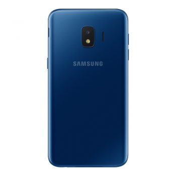 Samsung Galaxy J2 Core 2020 smartphone