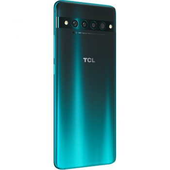 TCL 10 Pro smartphone