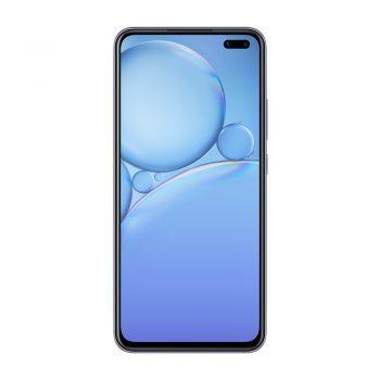 Vivo V19 smartphone