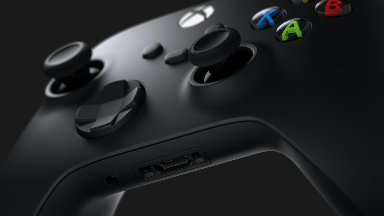 Czy zastosowanie baterii AA w kontrolerze Xbox Series X to dla Was problem? [Ankieta]