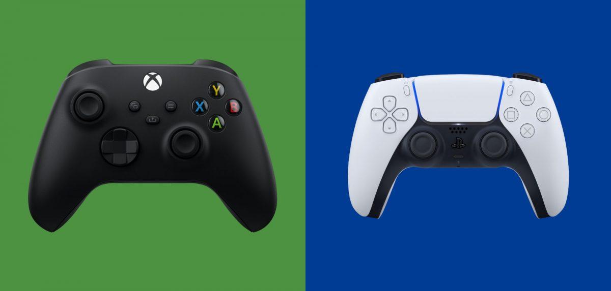 Czy Huawei stworzy konkurencję dla Xboxa i PlayStation?