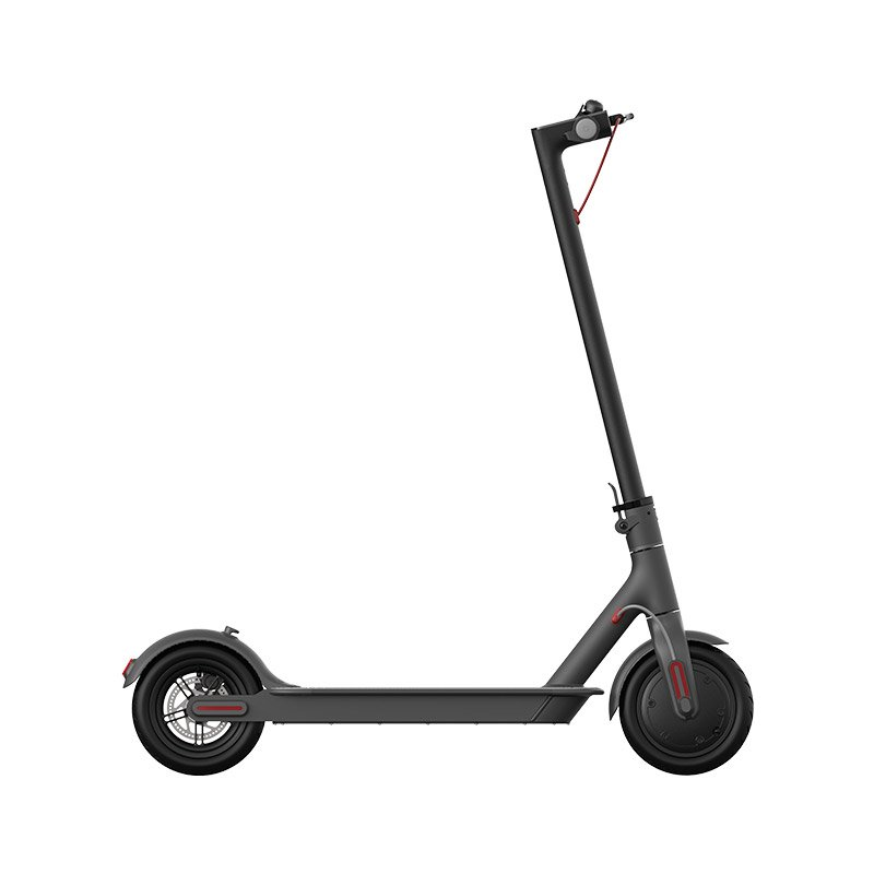 Xiaomi Mi Electric Scooter 1S
