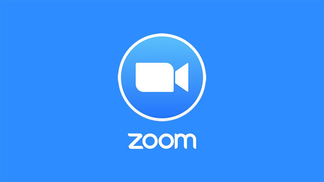 Zoom kończy z bezproblemowym dostępem: nowością hasła i poczekalnia 20