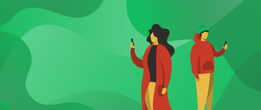 ProteGo app