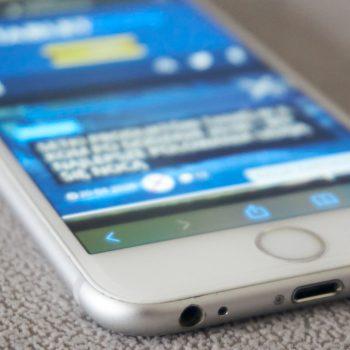 iOS 14 na starszym iPhone - to nie musi być dobry pomysł (wrażenia po instalacji) 4