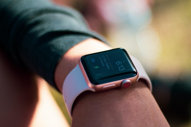 Facebook udostępnia zupełnie nowy komunikator na Apple Watcha 20