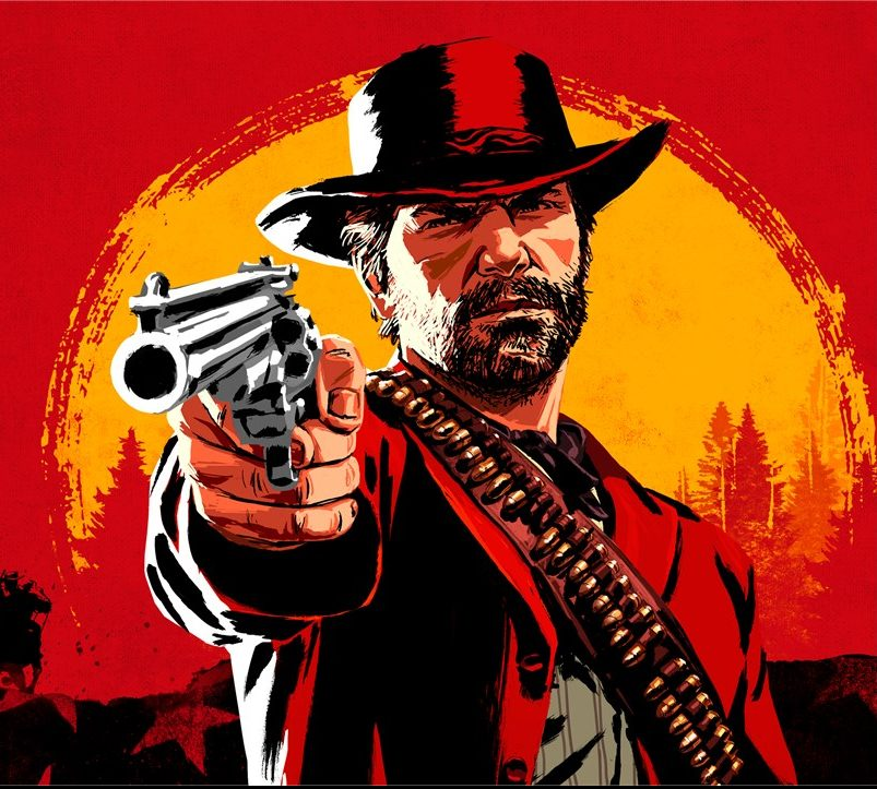 Red Dead Redemption 2 juz wkrótce w Xbox Game Pass! 22