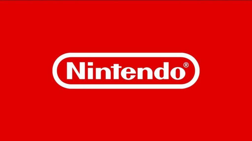 Nowa, dwuekranowa konsola Nintendo w drodze? Tak sugerują pliki aktualizacji 22