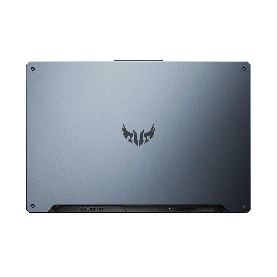 Nie spodziewałem się, że to powiem, ale podobają mi się laptopy Asus TUF Gaming 22