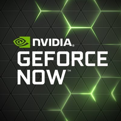 GeForce NOW za darmo do czerwca. Usługa zyskała i straciła też sporo świetnych produkcji 22