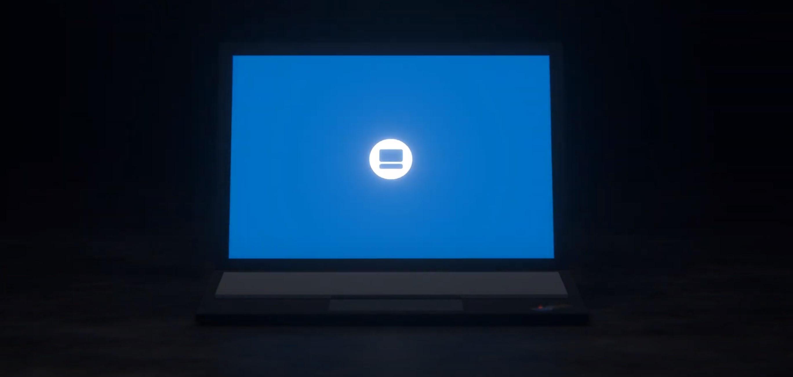 Rok Linuksa? Wybrane laptopy Lenovo będą miały Fedorę zamiast Windowsa 17