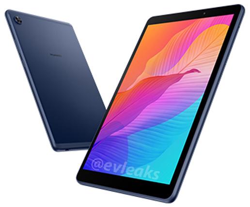 Spodziewajcie się dwóch nowych tabletów Huawei: ośmiocalowego i dziesięciocalowego MatePada