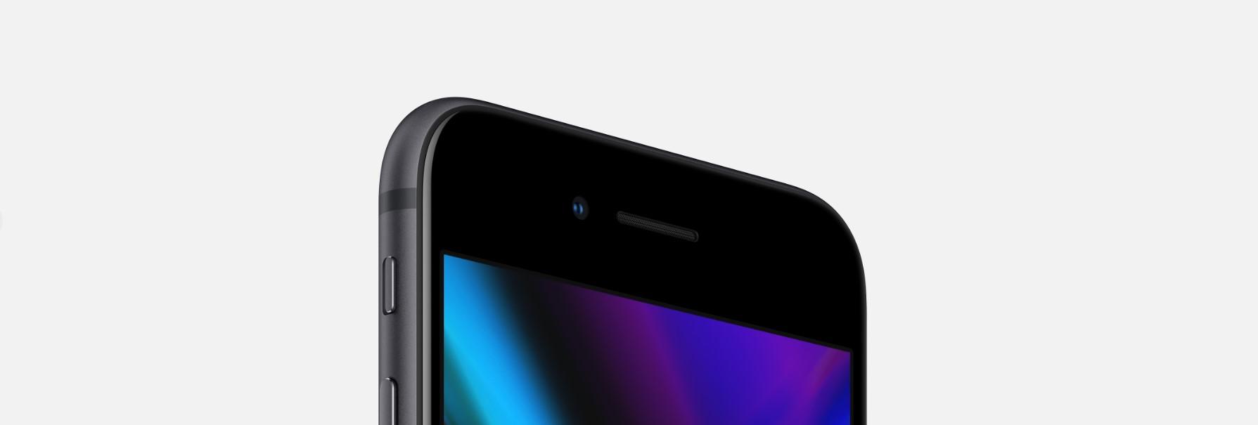 Szukasz iPhone'a do 2000 zł? Sprawdź tę ofertę! 20