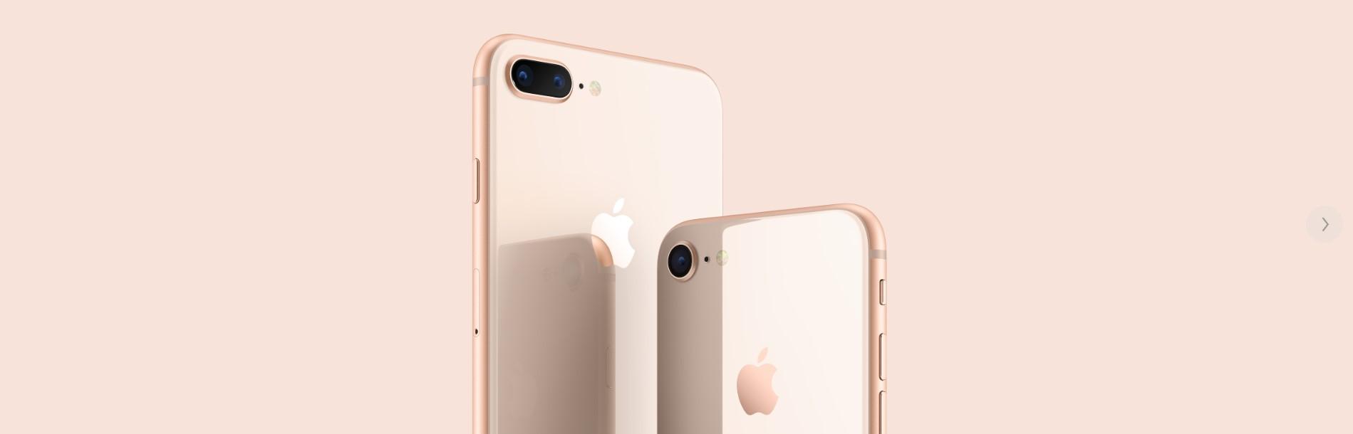 Szukasz iPhone'a do 2000 zł? Sprawdź tę ofertę!