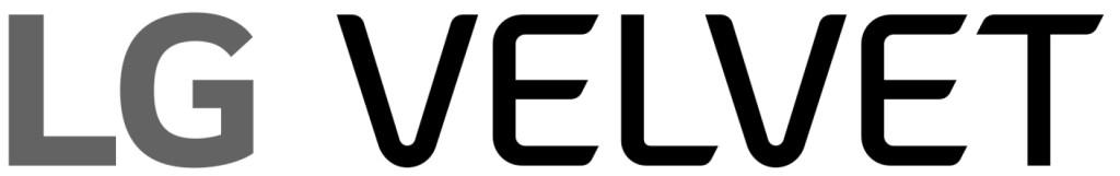 LG Velvet nadchodzi. Co tym razem wymyśliło LG? 16