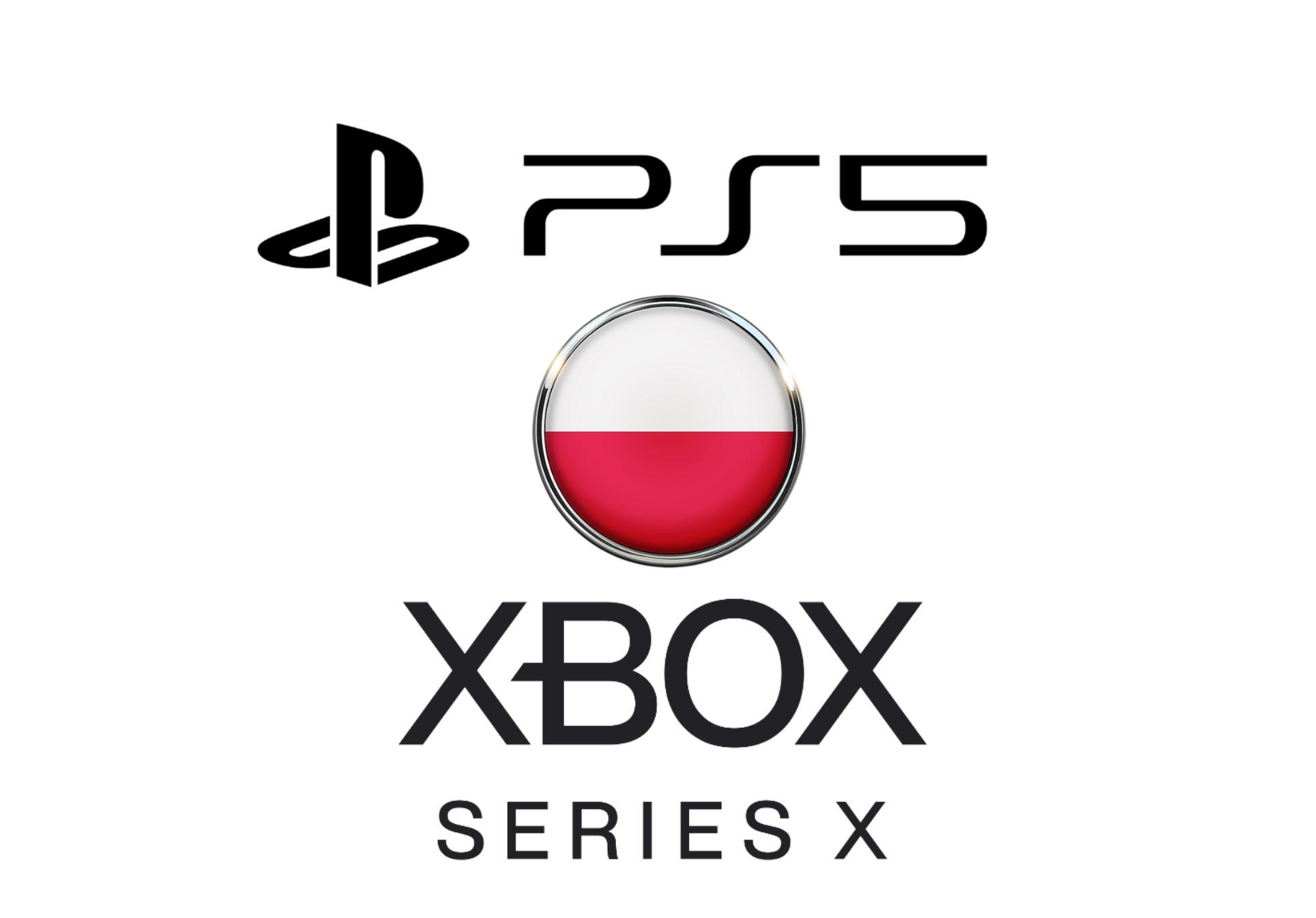 PlayStation 5 i Xbox Series X już do kupienia w Polsce? Wydawało mi się, że 1 kwietnia mamy już za sobą