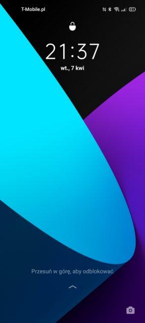 Recenzja realme 6 - tanie Xiaomi mają godną konkurencję! 50