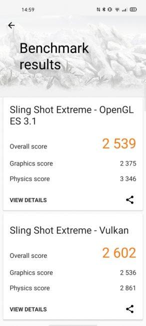 Recenzja realme 6 - tanie Xiaomi mają godną konkurencję! 61