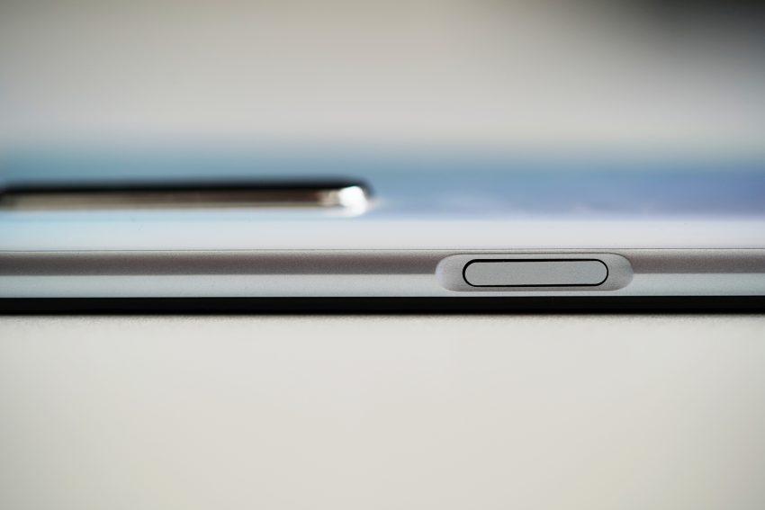Recenzja realme 6 - tanie Xiaomi mają godną konkurencję! 25