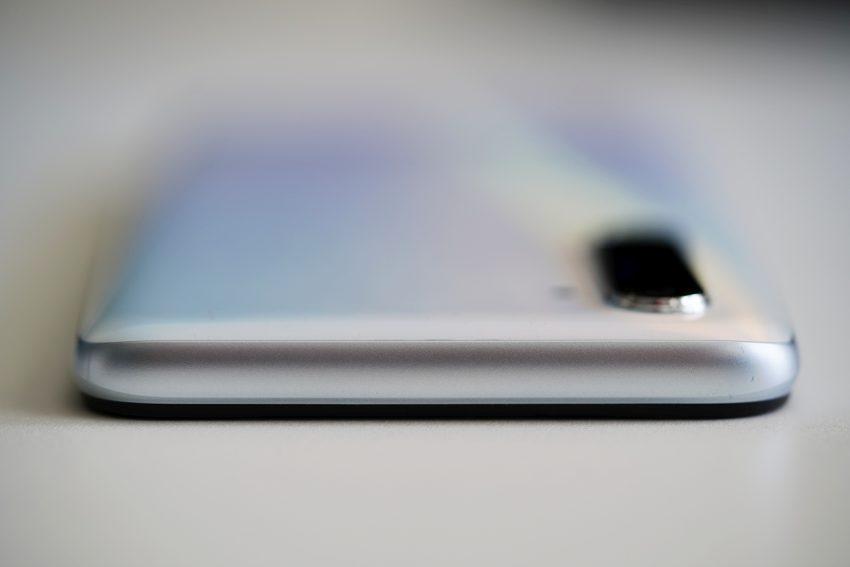 Recenzja realme 6 - tanie Xiaomi mają godną konkurencję! 27
