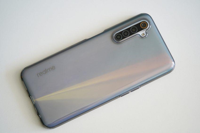 Recenzja realme 6 - tanie Xiaomi mają godną konkurencję! 30