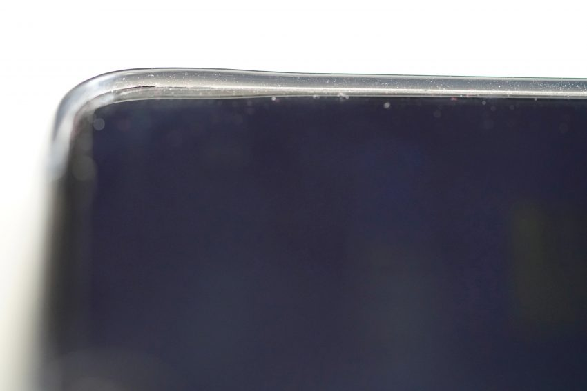 Recenzja realme 6 - tanie Xiaomi mają godną konkurencję! 31