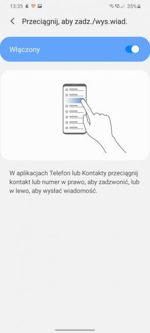 Samsung Galaxy S20+ to poważny kandydat do miana najlepszego flagowca (recenzja) 68