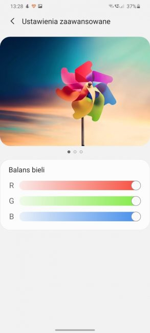 Samsung Galaxy S20+ to poważny kandydat do miana najlepszego flagowca (recenzja) 25