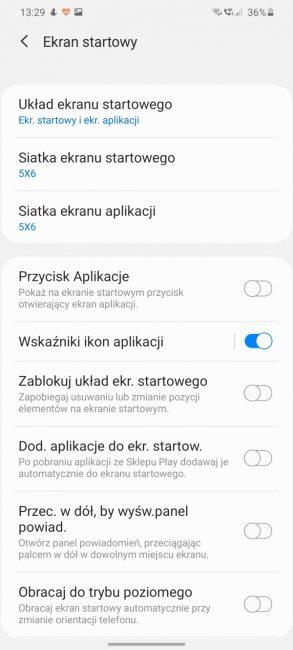 Samsung Galaxy S20+ to poważny kandydat do miana najlepszego flagowca (recenzja) 27