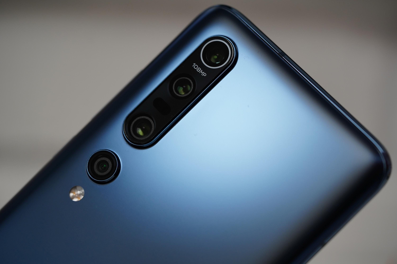 Najmocniejsze smartfony według AnTuTu? Król jest tylko jeden 19