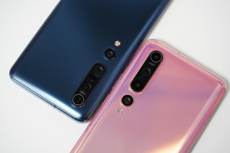 Tak powinno być od początku! Xiaomi Mi 10 (w końcu) w adekwatnej cenie