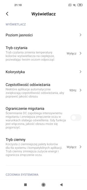 Recenzja Xiaomi Mi 10 Pro - myślami wciąż jestem przy tańszym Mi 10