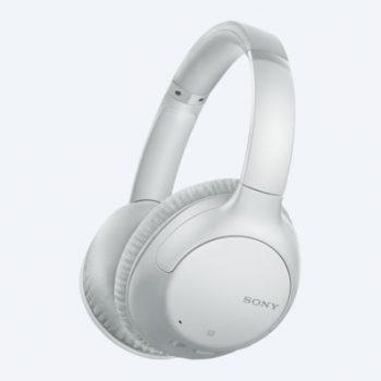 Sony zaprezentowało nowe słuchawki Bluetooth WH-CH710N z AINC i TWS WF-XB700 16