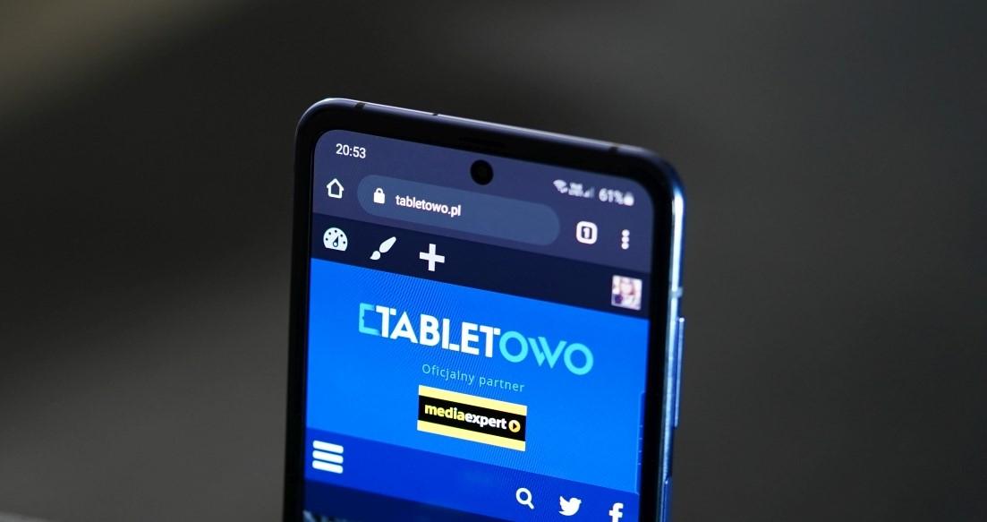 Samsung zdominuje rynek składanych smartfonów w 2020 roku 18 Samsung