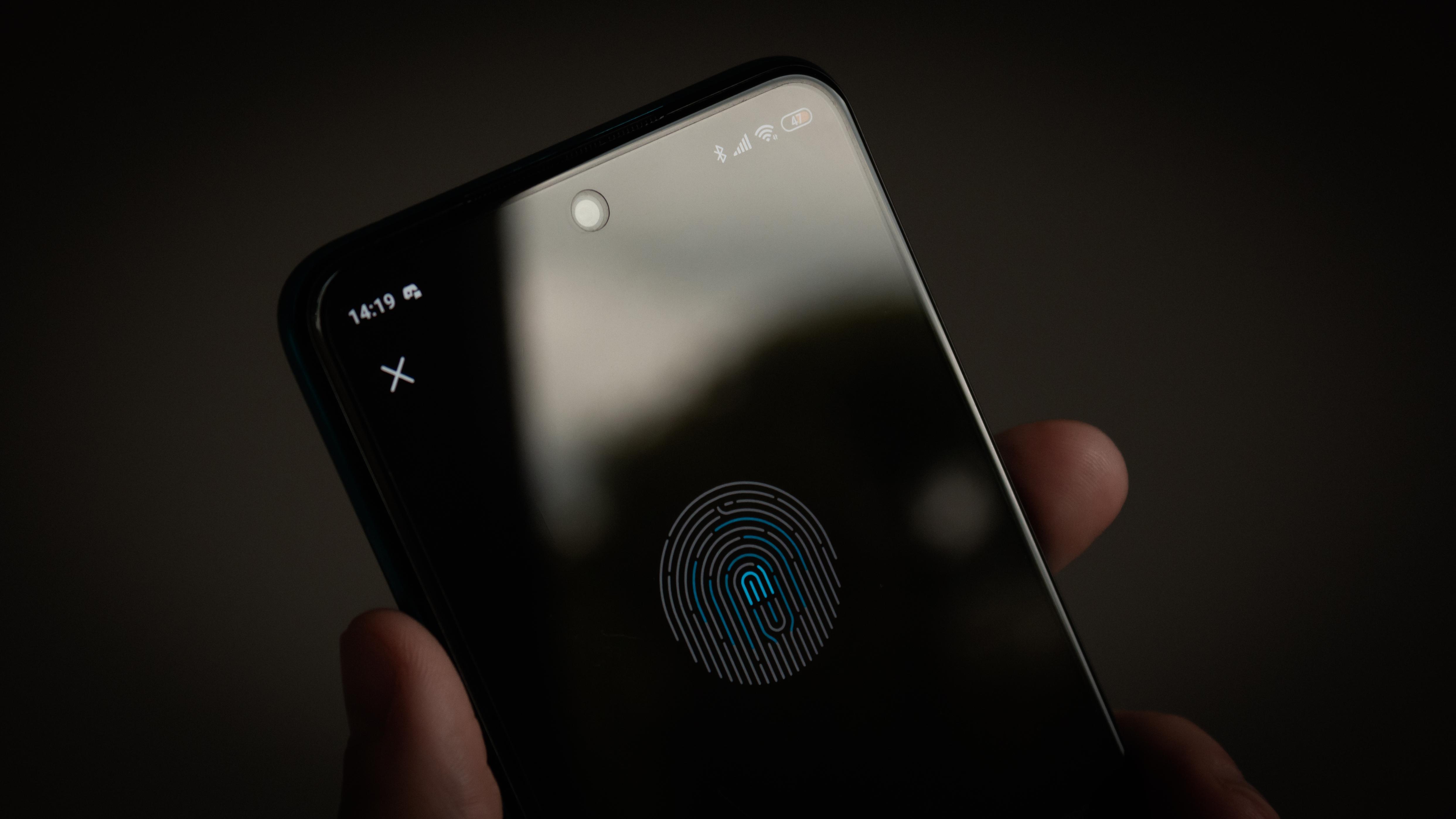 Recenzja Xiaomi Redmi Note 9s. Tanio i dobrze? 52