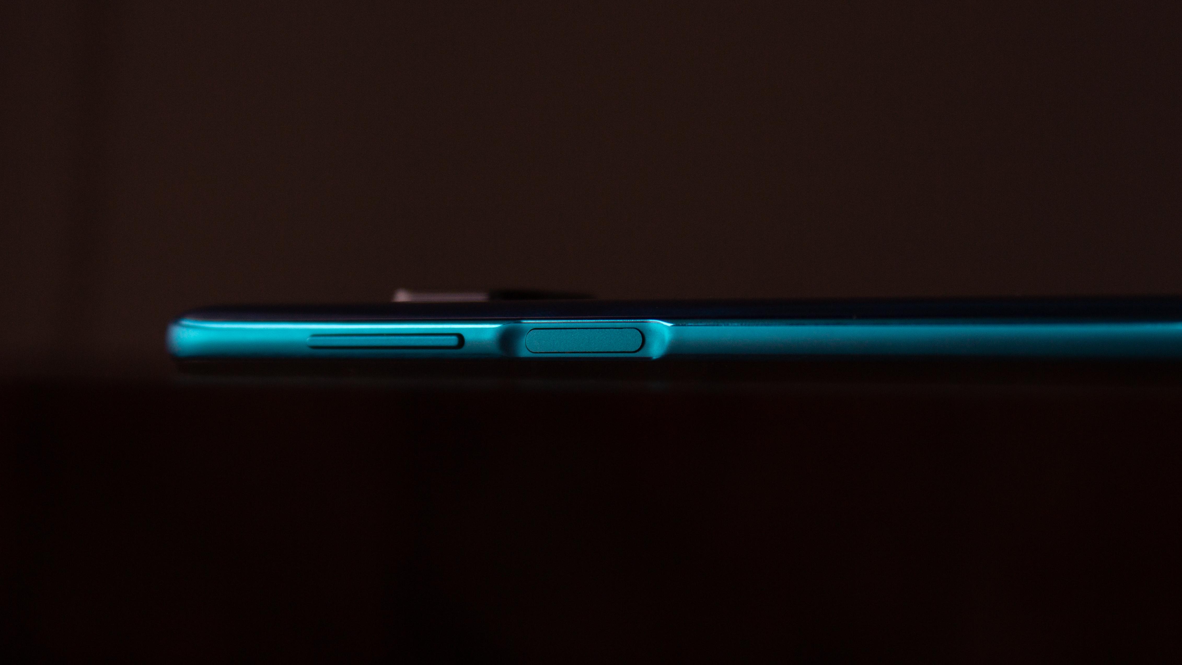 Recenzja Xiaomi Redmi Note 9s. Tanio i dobrze? 53