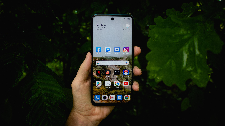 Recenzja Xiaomi Redmi Note 9s. Tanio i dobrze? 31