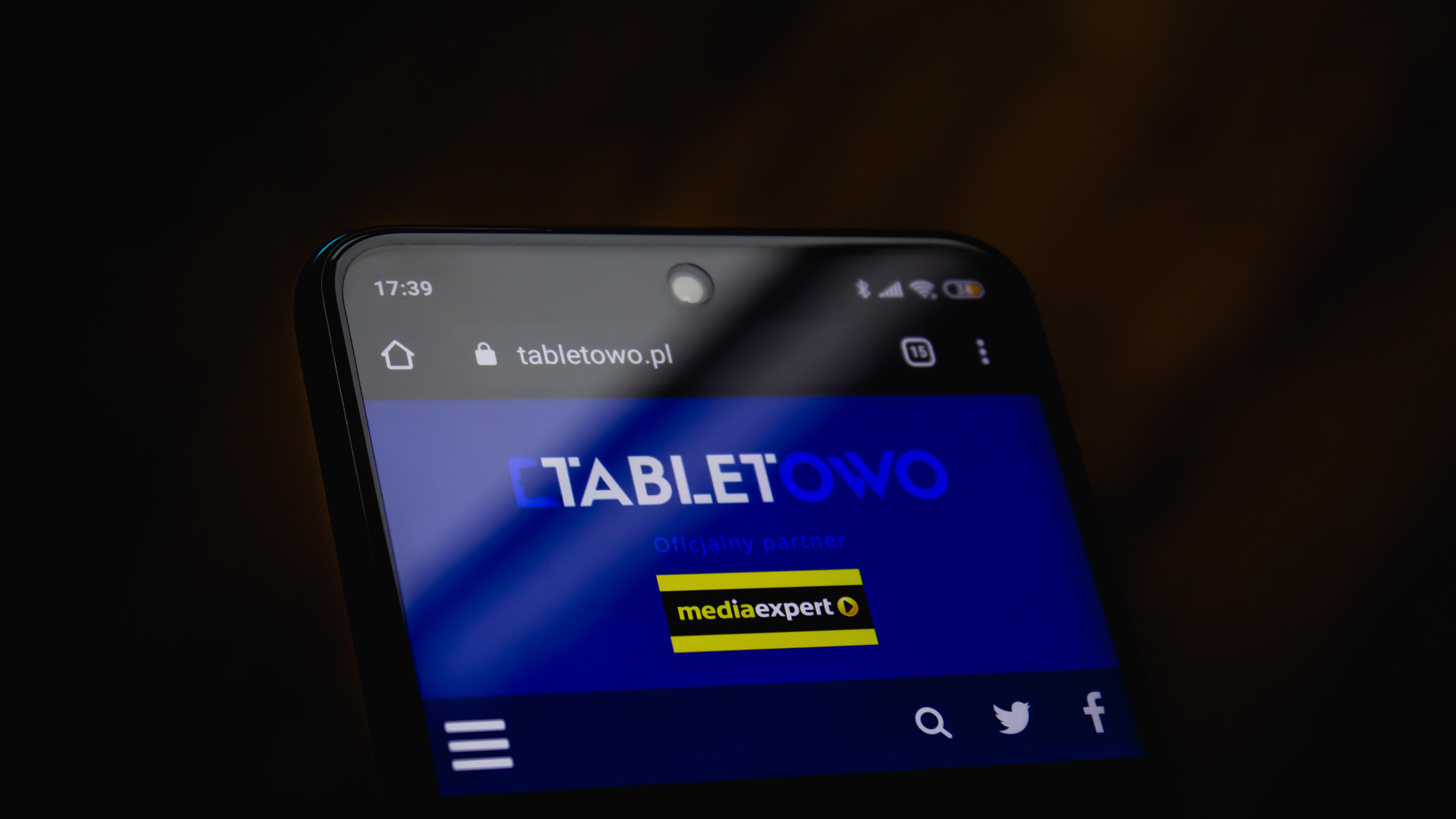 Recenzja Xiaomi Redmi Note 9s. Tanio i dobrze? 45