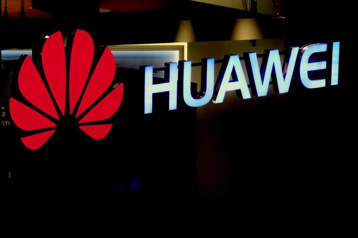 Huawei prezentuje nowe tanie telefony - Y5p i Y6p