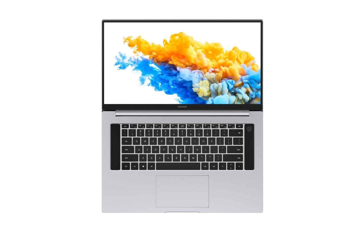 Honor ma nowego laptopa: MagicBook Pro 2020 z 16,1-calowym ekranem