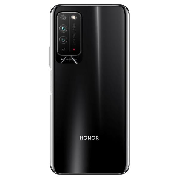 Honor 10X 5G smartphone
