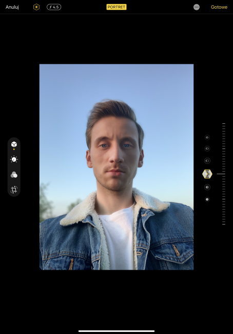 "iPad Pro 11"" 2020 - czy to już komputer? (recenzja)"